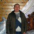 Иван Григорьев, Ремонт прилавков в Городском округе Ефремов