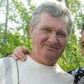 Александр Денисов, Ремонт стиральной машины в Ханты-Мансийске