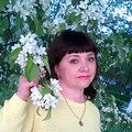 Ольга Ефремушкина, Няня для ребенка в Советском районе