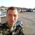 Роман Мирошниченко, Строительство деревянного забора в Городском округе Батайск