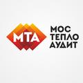 ГК МосТеплоАудит, Теплоизоляция пенополиуретаном в Городском округе Кострома