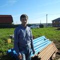 Андрей Колупаев, Подключение к водопроводной сети дома в Ижевске