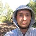 Михаил Гордин, Вывоз мусора в Городском округе Нижний Новгород