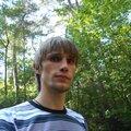 Максим Б., Подключение электрической варочной панели в Городском округе Калуга