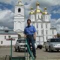Петр Хлонин, Подключение телевизионной и телефонной сети в Нижнем Новгороде