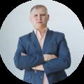 Сергей Васильев, Замена ремня привода в Северном Тушино