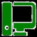 Top-IT Computer Repair, Сайт-портфолио в СНГ