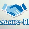 АЛЬЯНС-ПК, Ремонт и установка техники в Центральном административном округе