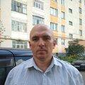 Сергей Казаков, Услуги газификации в Северном Измайлово