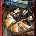 Компьютерный ремонт (ремонт компьютеров и ноутбуков)