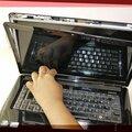 Компьютерная помощь (Ремонт компьютера и Ремонт ноутбука)
