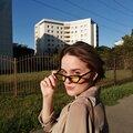 Алина Писанка, Одностраничник в Городском округе Ставрополь