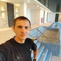 Денис Коробов, Установка потолков в Туапсе
