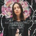 Наталья Кравченко, Услуги в сфере красоты в Муниципальном округе № 78