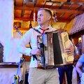 Михаил Бурняшев, Заказ музыкантов на мероприятия в Городском округе Волжский