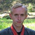 Николай Ионов, Занятия с тренерами в Кинельском районе