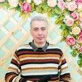 Артур Мурадов, Заказ видеосъёмки мероприятий в Городском округе Домодедово