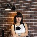 Валентина Ивлева, Дизайн проект интерьера магазина в Первоуральске
