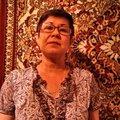 Ольга К., Поменять постельное белье в Таганском районе