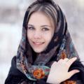 Анастаися К., Услуги сиделки в Минске