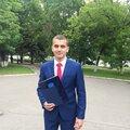 Алексей Лазарев, Электромонтажные работы в Йошкар-Оле