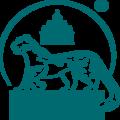 Ирбис, Составление сметы на изыскательские работы в Майкопе