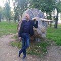 Роман Шубин, Зашкуривание поверхности стен под покраску в Вялковском сельском поселении
