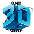 One3Dshop, Ремонт пневматических систем в Санкт-Петербурге и Ленинградской области