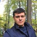 Кирилл Макаров, Заказ пассажирских перевозок в Чертаново Южном