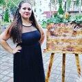 Ирина Кравцова, Организация мероприятий в Яблоновском городском поселении