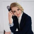 Светлана Пескова, Заказ ведущих на мероприятия в Юго-западном административном округе