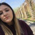Ангелина Гурова, Фото- и видеоуслуги в Тобольске