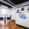 Cloud 7, Услуги в сфере красоты в Донском районе