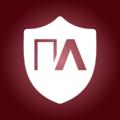 """ООО """"ПроЛицензия"""", Услуги юристов по лицензированию в Нагорном районе"""