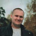 Николай Михайлов, Сантехнические работы в Нагорном районе