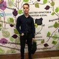Олег Камаев, Услуги юристов по регистрации ИП и юридических лиц в Муниципальном образовании Екатеринбург
